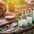 homeopathy-close-up-PEDZJS2