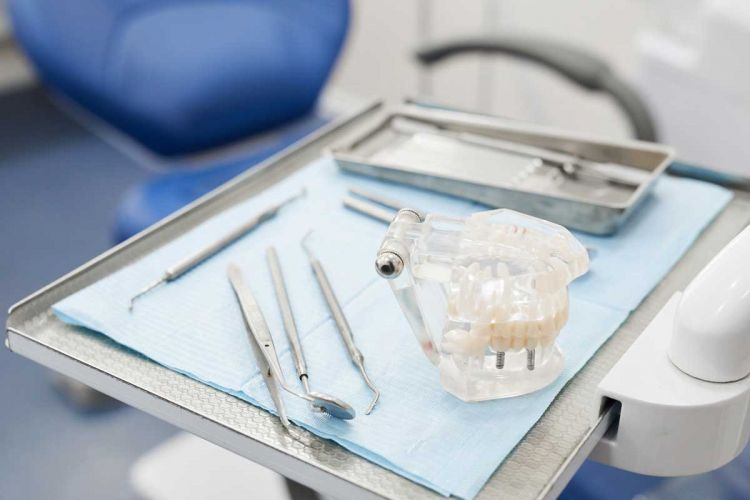 tooth-prosthetics-4E53URL